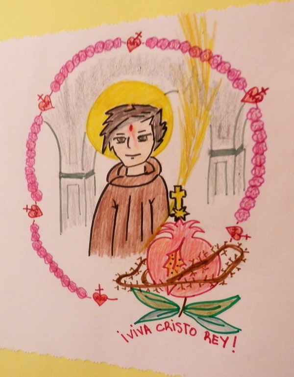 https://www.cardenaldonmarcelo.es/blog/004_jornadas_martiriales_VI.jpg